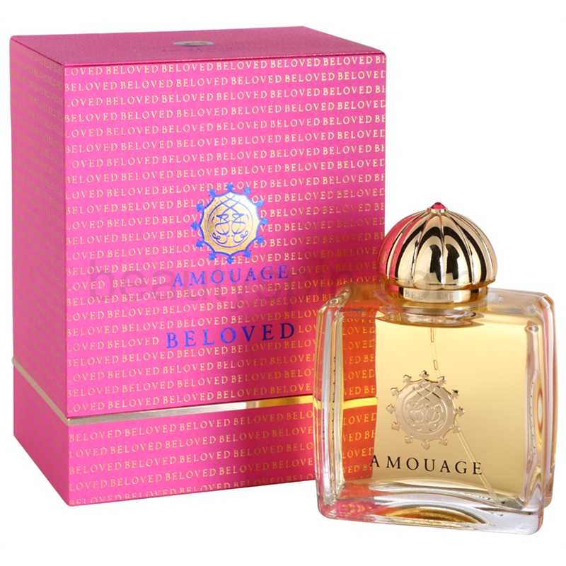 http://unifive.ru/uploads/image/file/15365/Amouage_Beloved1.jpg