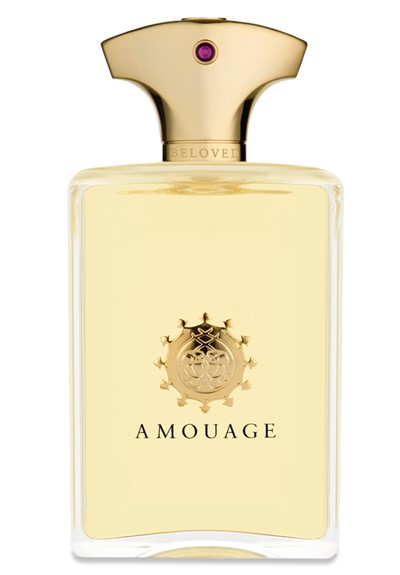 http://unifive.ru/uploads/image/file/15366/Amouage_Beloved_Man.jpg
