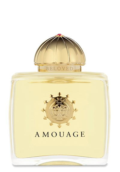 http://unifive.ru/uploads/image/file/15364/Amouage_Beloved.jpg