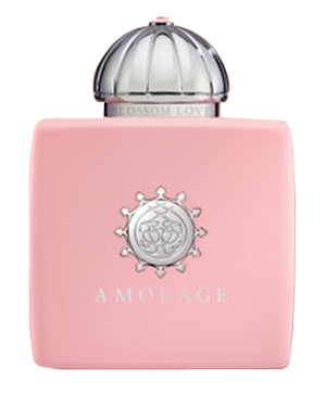 http://unifive.ru/uploads/image/file/23635/Amouage_Blossom_Love.jpg