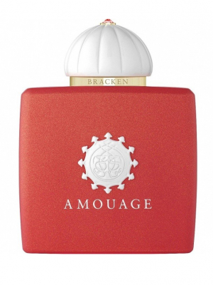 http://unifive.ru/uploads/image/file/21483/Amouage_Bracken_Woman.jpg