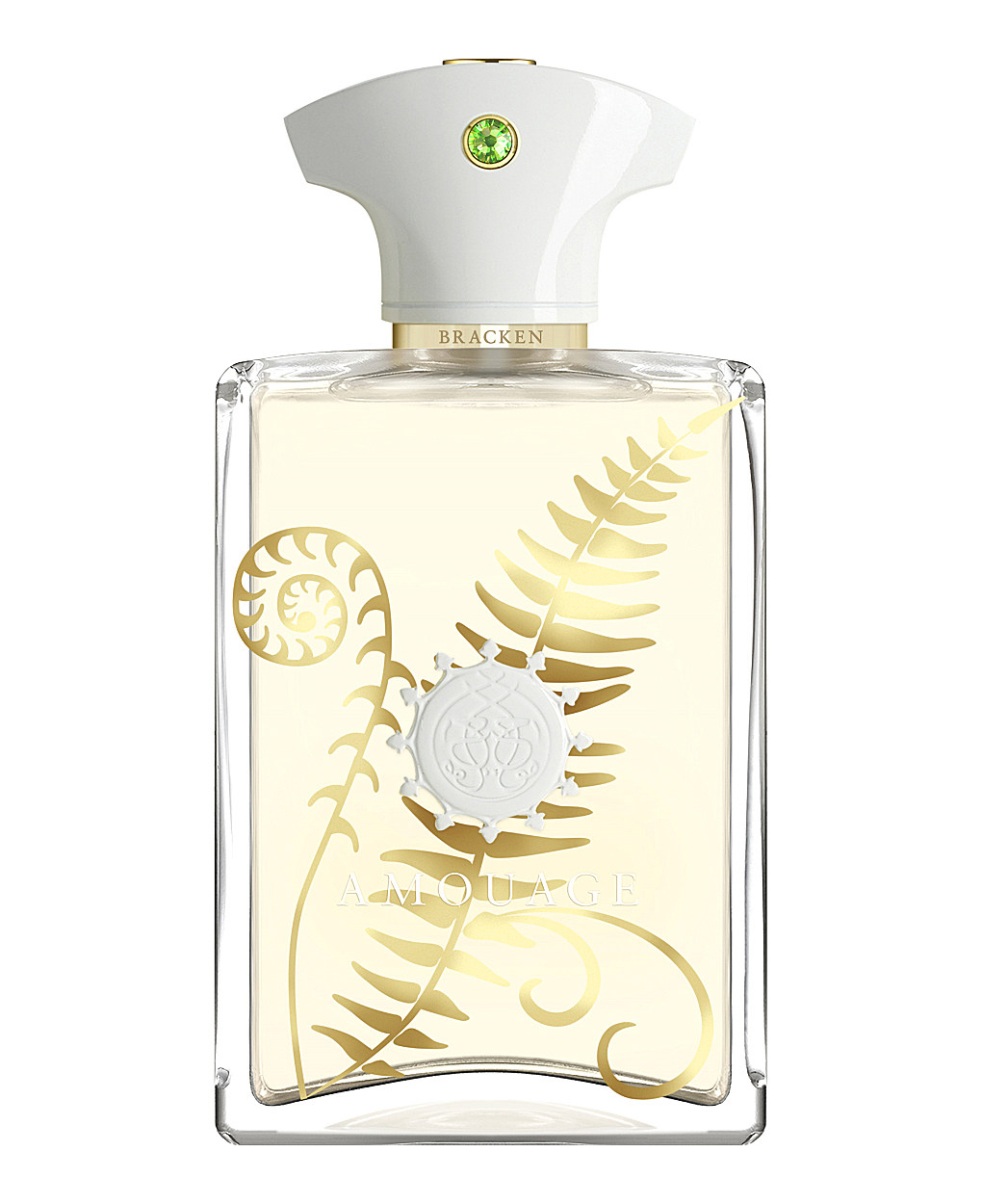 http://unifive.ru/uploads/image/file/16794/Amouage_Bracken_for_Men.jpg