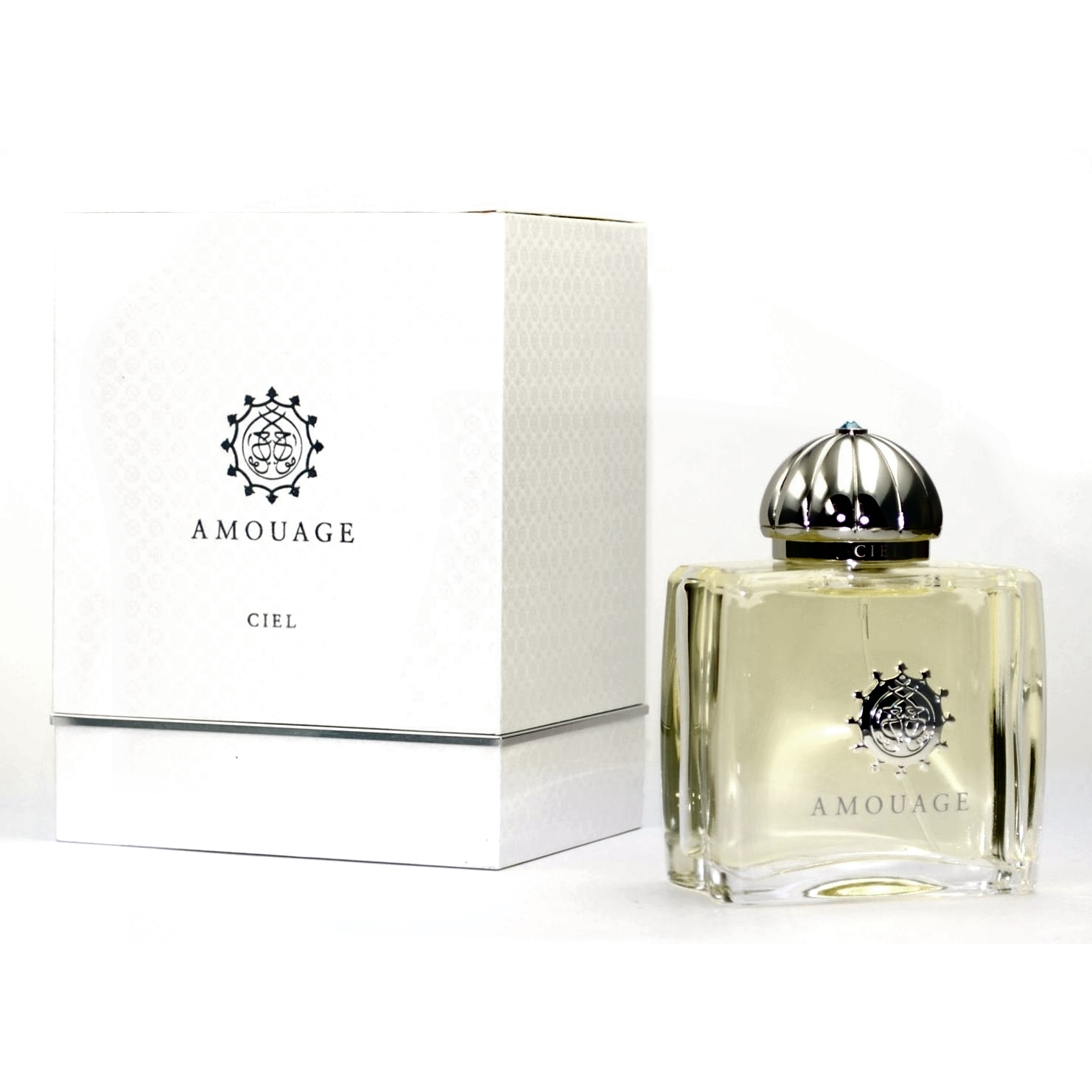 http://unifive.ru/uploads/image/file/15377/Amouage_Ciel_ladies1.jpg