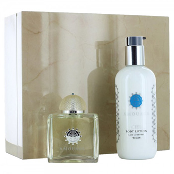 http://unifive.ru/uploads/image/file/15378/Amouage_Ciel_set.jpg