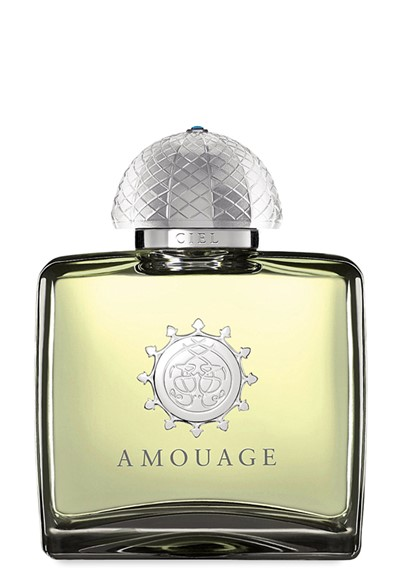 http://unifive.ru/uploads/image/file/15376/Amouage_Ciel_ladies.jpg