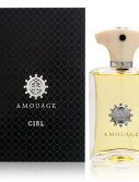 http://unifive.ru/uploads/image/file/15382/Amouage_Ciel_men1.jpg