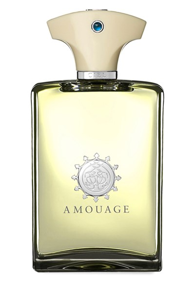 http://unifive.ru/uploads/image/file/15381/Amouage_Ciel_men.jpg