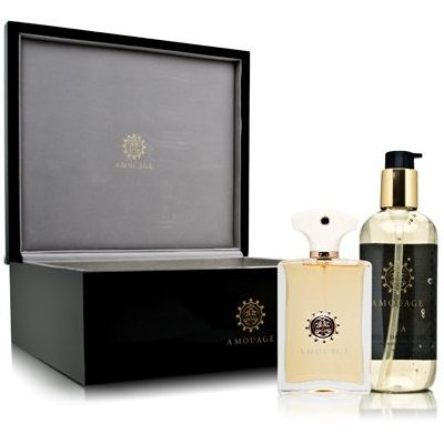 http://unifive.ru/uploads/image/file/15391/Amouage_Dia_for_men_set.jpg