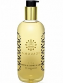 http://unifive.ru/uploads/image/file/15393/1161-amouage-dia-men_4.png