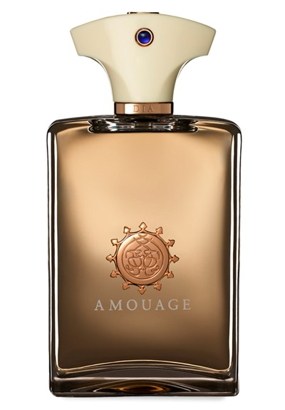 http://unifive.ru/uploads/image/file/15389/Amouage_Dia_for_men.jpg