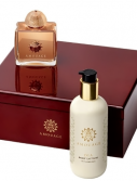 http://unifive.ru/uploads/image/file/15426/Amouage_Dia_ladies_Set.png