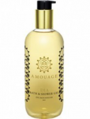http://unifive.ru/uploads/image/file/15427/Amouage_Dia_ladies_Lotion.png