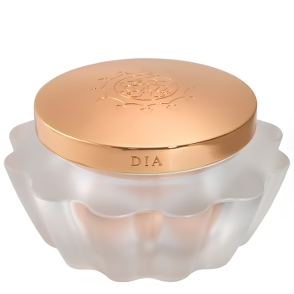 http://unifive.ru/uploads/image/file/15428/Amouage_Dia_ladies_Cream.png