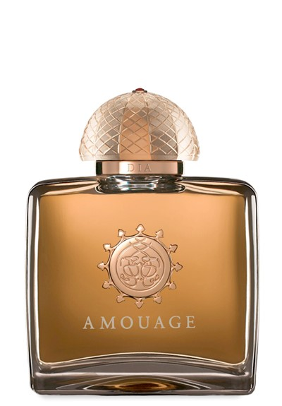 http://unifive.ru/uploads/image/file/15424/Amouage_Dia_ladies.jpg