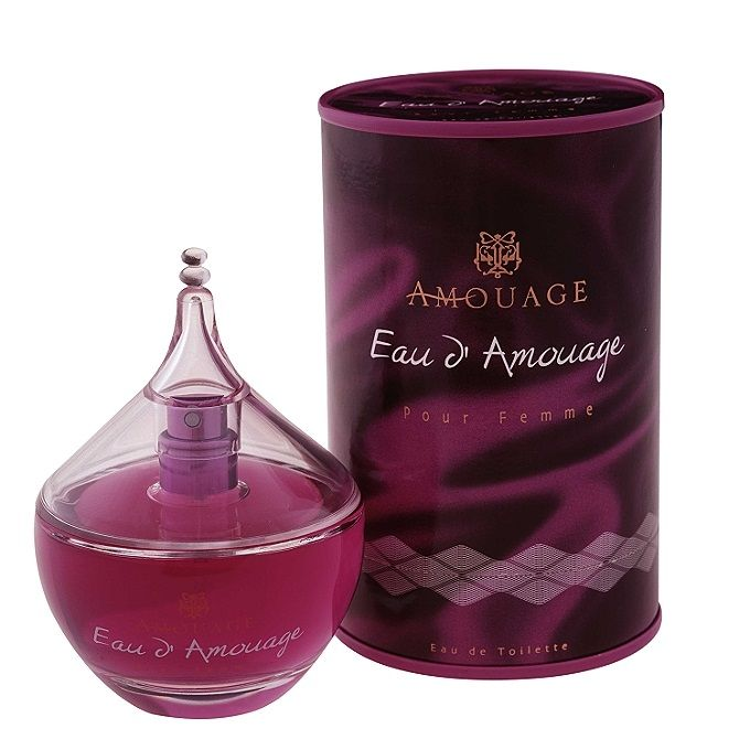 http://unifive.ru/uploads/image/file/27252/Amouage_Eau_D_Amouage_ladies_2.jpg