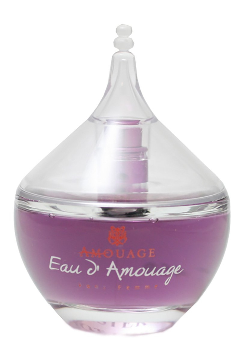 http://unifive.ru/uploads/image/file/27251/Amouage_Eau_D_Amouage_ladies.jpg