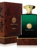http://unifive.ru/uploads/image/file/15437/Amouage_Epic_for_men1.png