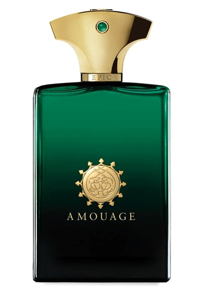 http://unifive.ru/uploads/image/file/15436/Amouage_Epic_for_men.jpg