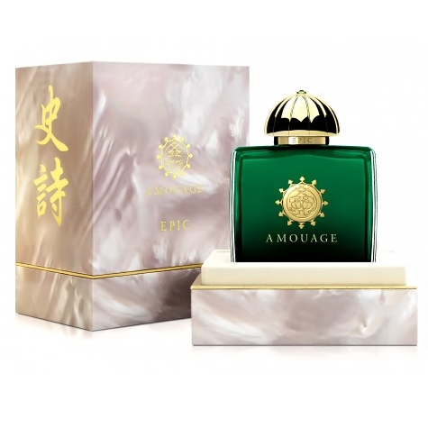 http://unifive.ru/uploads/image/file/15439/Amouage_Epic_for_women1.png