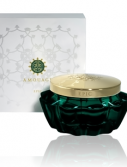 http://unifive.ru/uploads/image/file/15440/Amouage_Epic_for_women_cream.png