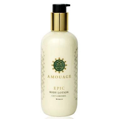 http://unifive.ru/uploads/image/file/15441/Amouage_Epic_for_women_lotion.png
