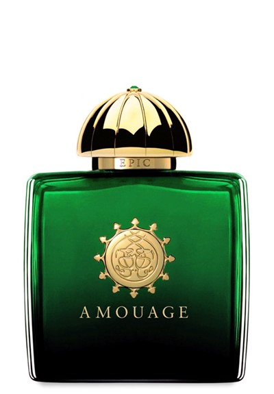 http://unifive.ru/uploads/image/file/15438/Amouage_Epic_for_women.jpg