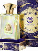 http://unifive.ru/uploads/image/file/15457/Amouage_Fate_for_men1.png