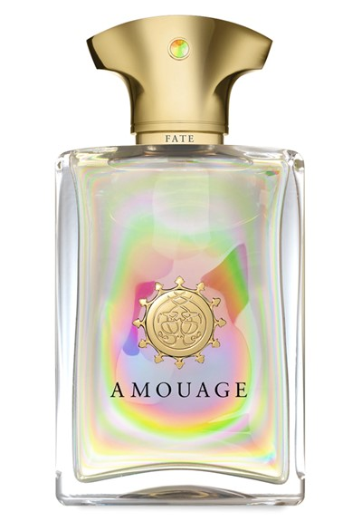 http://unifive.ru/uploads/image/file/15456/Amouage_Fate_for_men.jpg