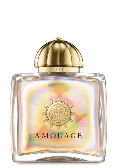 http://unifive.ru/uploads/image/file/15448/Amouage_Fate_woman.jpg