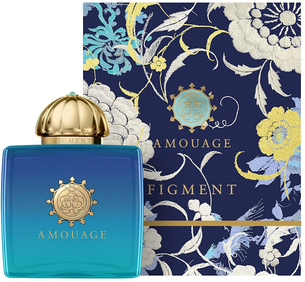 http://unifive.ru/uploads/image/file/26417/Amouage_Figment_Woman_2.jpg