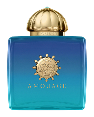 http://unifive.ru/uploads/image/file/26416/Amouage_Figment_Woman.jpg