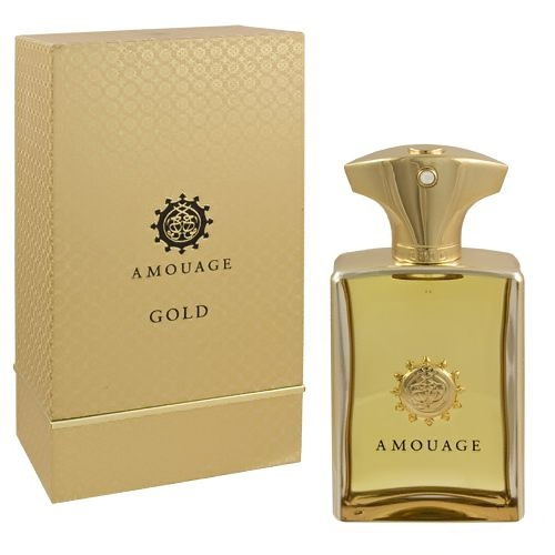 http://unifive.ru/uploads/image/file/9092/1167-amouage-gold-men.png
