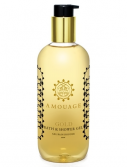 http://unifive.ru/uploads/image/file/9093/1167-amouage-gold-men_0.png