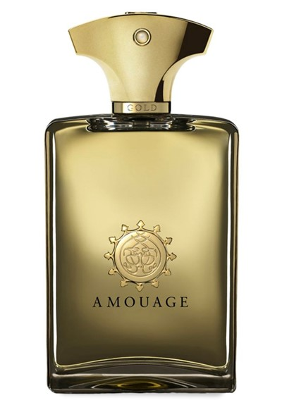 http://unifive.ru/uploads/image/file/9091/Amouage_Gold_for_men.jpg