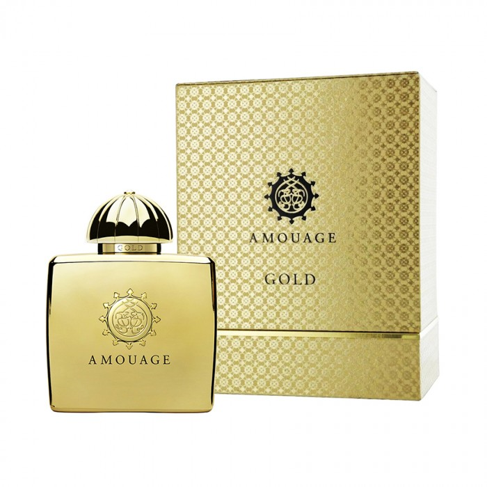 http://unifive.ru/uploads/image/file/15467/Amouage_Gold_ladies1.jpg