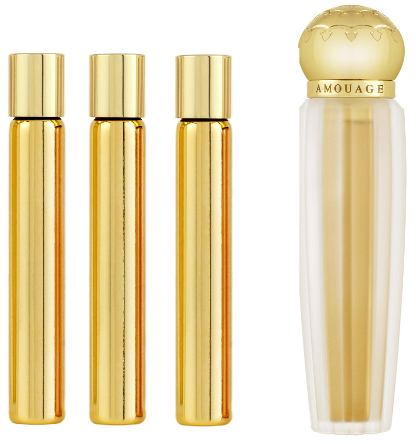 http://unifive.ru/uploads/image/file/15468/Amouage_Gold_ladies_travel.jpg