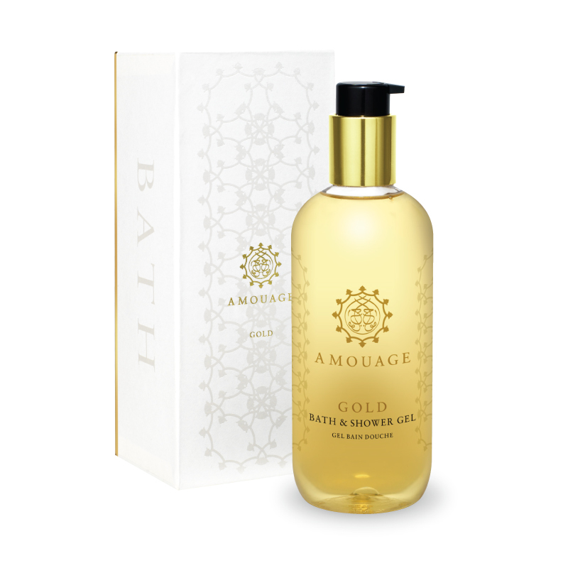 http://unifive.ru/uploads/image/file/15469/Amouage_Gold_ladies_shower.jpg