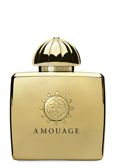 http://unifive.ru/uploads/image/file/9089/Amouage_Gold_ladies.jpg