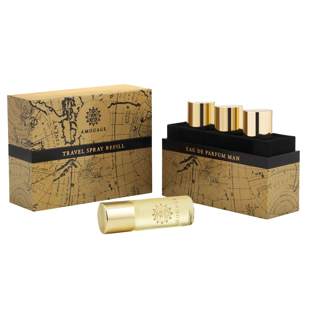 http://unifive.ru/uploads/image/file/15525/Amouage-Honour-man-travel.jpg