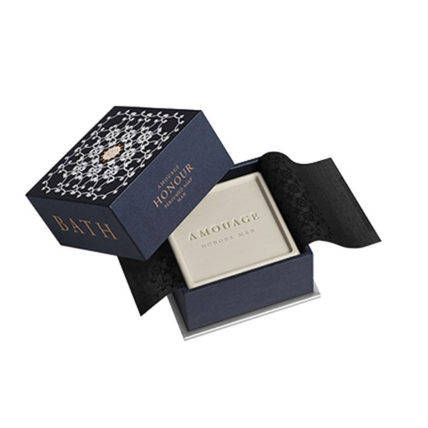 http://unifive.ru/uploads/image/file/15528/Amouage_Honour_men_soap.jpg
