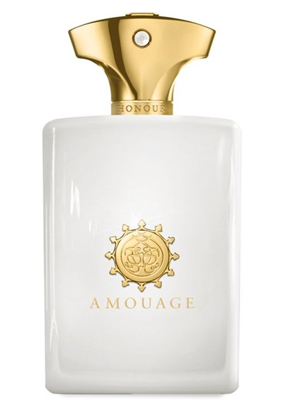 http://unifive.ru/uploads/image/file/15523/Amouage_Honour_men.jpg