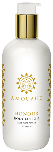 http://unifive.ru/uploads/image/file/15538/Amouage_Honour_women_lotion.jpg