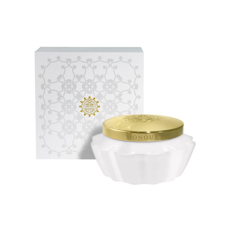 http://unifive.ru/uploads/image/file/15539/Amouage_Honour_women_cream.jpg