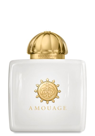 http://unifive.ru/uploads/image/file/15531/Amouage_Honour_women.jpg
