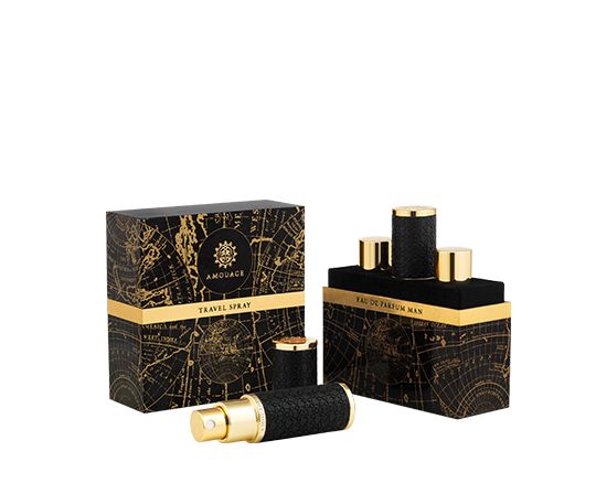http://unifive.ru/uploads/image/file/15542/Amouage_Interlude_Man_travel.png