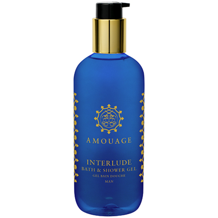 http://unifive.ru/uploads/image/file/15544/Amouage_Interlude_Man_shower.jpg