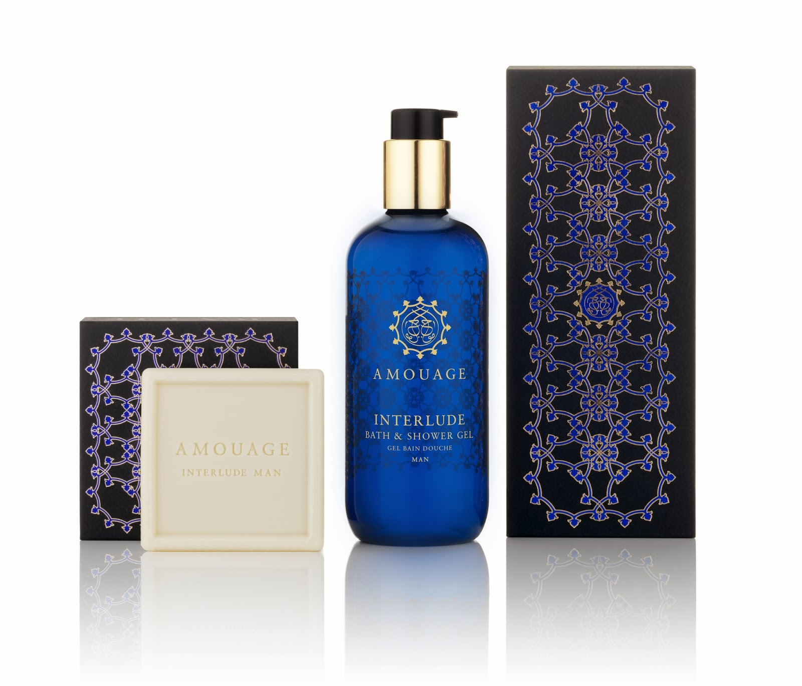 http://unifive.ru/uploads/image/file/15546/Amouage_Interlude_Man_bath.jpg