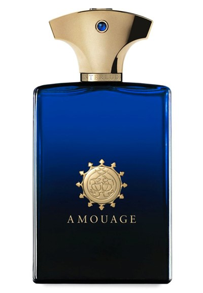 http://unifive.ru/uploads/image/file/15540/Amouage_Interlude_Man.jpg