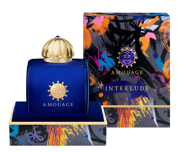 http://unifive.ru/uploads/image/file/15548/Amouage_Interlude_Woman1.jpg
