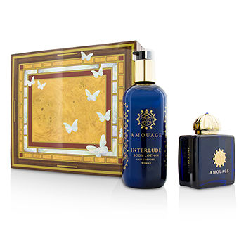 http://unifive.ru/uploads/image/file/15549/Amouage_Interlude_woman_Set.jpg